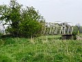 Loughborough footbridge over the Soar - geograph.org.uk - 1296192.jpg