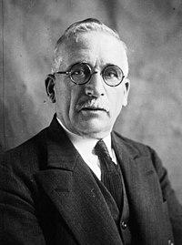 Louis Gros 1932.jpg
