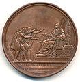 Louis XVIII Charte 1814 RV.jpg