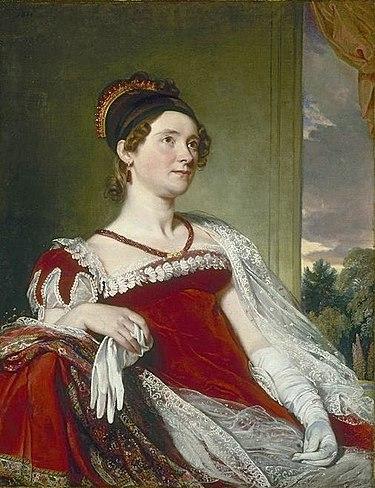 https://upload.wikimedia.org/wikipedia/commons/thumb/5/5e/Louisa_Catherine_Johnson_Adams.jpg/375px-Louisa_Catherine_Johnson_Adams.jpg