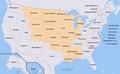 Louisiana Territory versus current US States.png