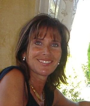 Cirlot, Lourdes (1949-)