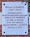 Louveciennes Plaque Lazareff.jpg