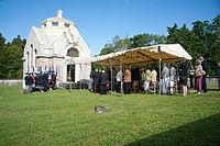 Louvemont-Côte-du-Poivre - cérémonie.jpg