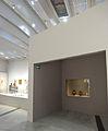 Louvre-Lens - Les Étrusques et la Méditerranée (38).JPG