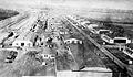 Love Field Texas 1918.jpg