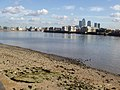 Low tide at Wapping - geograph.org.uk - 76062.jpg