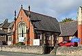 Lower Bebington Methodist church hall.jpg