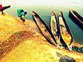 Lozi Canoes.jpg