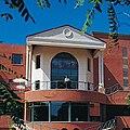 Domus Hotel St Anna Strae Munchen