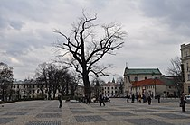 Lublin - plac Litewski 02.jpg