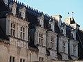 Lucarnes chateau Pau.jpg