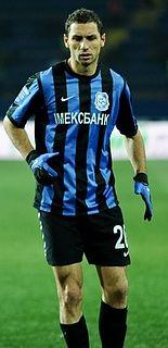 Lucian Burdujan Romanian footballer