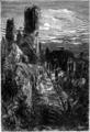 Lucifero (Rapisardi) p109.png