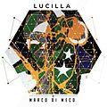 Lucilla cover album.jpg