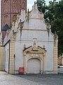 Luckau Georgenkapelle-01.jpg