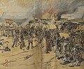 Luděk Marold - Studie k bitvě u Lipan (1898).jpeg