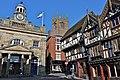 Ludlow, Shropshire.jpg