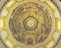 Ludovico Cardi 2.jpg
