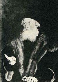 Ludwig V. Pfalz.jpg