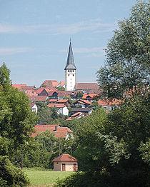 Ludwigsburg Poppenweiler 04.jpg