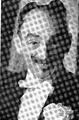 Ludwik Sempoliński (Wodzirej).png