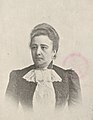 Ludwika Wawelberg.jpg