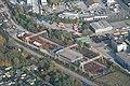 Luftaufnahme Pforzheim.jpg