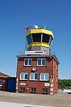 Luftaufnahmen Nordseekueste 2012 05 D50 by-RaBoe 148.jpg