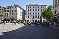 Lugano - panoramio (176).jpg