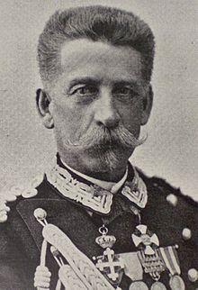 Luigi Pelloŭ.jpg