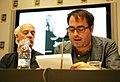 Luis García Gil.jpg