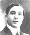 Luis Martínez Tovar.png