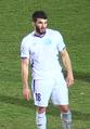 Luka Rotkoviс 2015.png