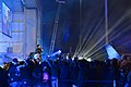 Luke AFB hosts VH1 Concert 150130-F-BI157-192.jpg