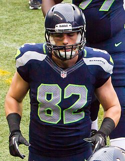 Luke Willson.jpg