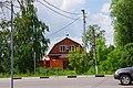 Lukhovitsy, Moscow Oblast, Russia - panoramio (57).jpg