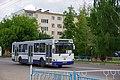 Lukhovitsy bus LiAZ-5256 KA957 50.jpg