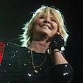 Lulu (2010) (cropped).jpg