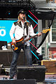 Luminato 2010 First Night -16.jpg