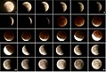 Lunar eclipse of 2011 December 10.jpg