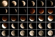 Lunar eclipse of 2011 December 10.jpg