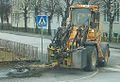 Lundberg traktor.JPG