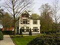 Lunteren-dorpsstraat-rosmersholm.JPG