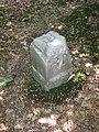 Lunteren-goudsberg-rijksdriehoekssteen.jpg
