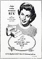 Lux ad Film Varia Jan 1956 p21.jpg
