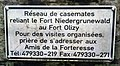 Luxembourg, accès casemates Fort Olizy (3).jpg