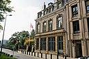 Luxembourg, ambassade du Royaume-Uni (01).jpg