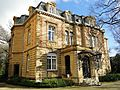 Luxembourg, boulevard Joseph II (14).JPG