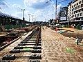 Luxembourg, place de la Gare 08-2020 (101).jpg